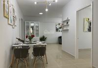 Bán gấp căn hộ 3PN 112m2 trung tâm Phú Mỹ Hưng, Q.7 - 3.6 tỷ - LH: 0938.784.172 E Thư