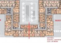 Nhà cuối năm Hausneo chỉ với 1,850 tỷ đến 2,350 tỷ từ 1 - 2PN, 2tỷ450 full nội thất: 0934153312