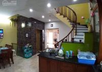 Siêu phẩm Võng Thị - thang máy - ô tô tải vào nhà - view hồ Tây - 0985427791