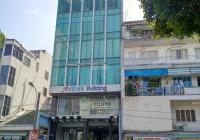 Cần bán nhà MT Bùi Thị Xuân, P. Phạm Ngũ Lão, Quận 1 DT: 7.6x22m giá 160 tỷ
