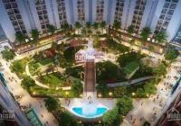 Nhanh tay sở hữu CHCC view hồ cực đẹp chỉ có tại Hope Residence - Phúc Đồng - Long Biên. Giá 1xx
