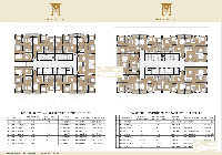 Bán gấp CC HDI Tây Hồ Residence 1505 - Sun: 70,45m2 & 1606 - Sun: 94,87m2, giá 40tr/m2. 0971085383