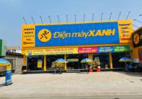 Chính chủ bán gấp MT Quang Trung, giá chỉ 115tr/m2, DT 6,88x26m, hậu 16m, giá 28 tỷ LH 0919818429