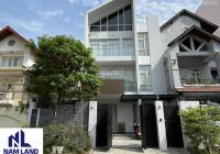 Cho thuê biệt thự, villa style hiện đại 218A Nguyễn Văn Hưởng để ở văn phòng hướng Tây Nam chỉ 70tr
