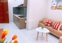Mở bán Chung cư mini Kim Mã, Quận Ba Đình, 790 triệu/căn, full nội thất, vào ở luôn