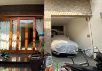 Nhà mặt tiền Bình Lợi, phường 13, Bình Thạnh 3 lầu 5x22m đường 12m LH ngay để có giá ưu đãi