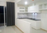 Chính chủ bán nhiều căn hộ Jamona City Đào Trí, Q7, 1PN, 2PN giá từ 1.5tỷ, LH 0898980814 Ms. Uyên