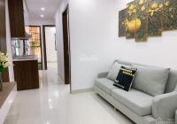 Mở bán chung cư mini Thanh Nhàn, Quận Hai Bà Trưng, 690 triệu/căn, Tặng 1 cây vàng 9999