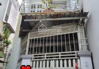 Bán nhà 1 lầu, giá 3,2 tỷ, P. Bình Trưng Tây, quận 2. LH: 0902126677