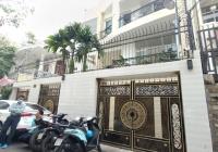 Hot! Nhà hiếm + giá tốt khu sân bay hẻm đường 12m Lam Sơn, Tân Bình 12 x 18m, giá 28 tỷ TL