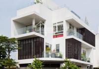 Bán biệt thự cổ đường Lý Thường Kiệt, chợ Tân Bình, DT 13x22m. Giá 26,5 tỷ