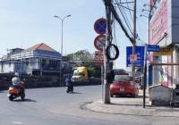 Cần bán gấp lô đất qua cầu Bình Điền 6x20m, SHR. LH: 0336294477 Mr. Tài
