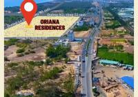 Oriana Residences - nhà phố, biệt thự, SH ven biển TP Tuy Hòa Phú Yên - LH CĐT: 0979689325