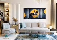 094 8888 399 căn hộ cao cấp tại TP Biên Hoà, thanh toán 250 triệu đợt 1, ck 3%, tặng vàng 9999