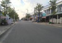 Nhà lầu trục chính có sổ hồng riêng giai đoạn 1 KĐT Thịnh Gia, Tân Định, Bến Cát