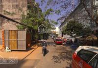 Cần lô đất mặt tiền kinh doanh nằm trên đường Phan Văn Trị Phường 5 Gò Vấp, sổ hồng - Giá 3.2 tỷ