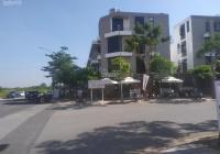 Cần bán gấp nhà phố tại KDC Cát Lái, Quận 2, đường 24m. DT 5x17m (85m2) nhà hoàn nội thất
