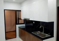 Chính chủ bán căn 2PN view đẹp mua đợt 1 chênh thấp bao thuế phí call 093 889 5599