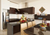 Bán căn hộ Ocean Vista 3PN view hồ bơi và biển căn góc thoáng giá chỉ 23tr/m2