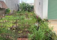 Chính chủ bán lô đất ngay ngã ba Phước Thiền 500m, gần ngay trường tiểu học Phước Thiền