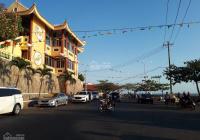 Cần tiền bán gấp 350m2 đất có sẵn 100m2 TC, đất sạch 100%, sát biển Dinh Cô - Long Hải