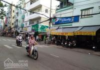 Cần bán nhanh nhà mặt tiền đường Ba Gia, đối diện chợ Tân Bình