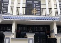 Chính chủ bán gấp 80m2, nhà 1 lầu 1 trệt giá rẻ, Phú Hòa 1, Thủ Dầu Một, Bình Dương