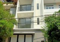 Bán nhà HXH 8m Dương Quảng Hàm, P5, Gò Vấp, DT: 5x16m, lửng, 2 lầu, giá 6,8 tỷ TL. LH 0932131528