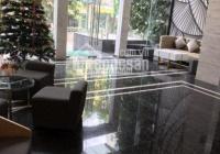 Chính chủ bán khách sạn mặt phố Trương Công Giai, Trần Thái Tông, quận Cầu Giấy, Hà Nội