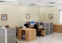 Cho thuê nhà đường Cửu Long phường 2, khu văn phòng sân bay Tân Sơn Nhất, DT 5x15m, 3 lầu, giá 20tr