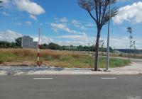 Thanh lý lô đất ở KĐT Victory 80m2 sổ sẵn giá đầu tư - Khu công nghiệp VISIP III