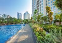 Quỹ căn The Link L345 giá đặc biệt, view đẹp, miễn lãi 2 năm, tổng CK 15%, nhận nhà ngay