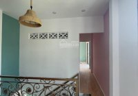 Cần bán nhà đường Kha Van Cân Hiệp Bình Chánh, Thủ Đức, sổ hồng, giá 2 tỷ 550. LH 0798365187 An