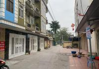 Cần bán lô góc 101m2 tại Cái Tắt, An Đồng. LH: 0373.090.995