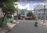 Sổ hồng riêng, minh bạch rõ ràng chỉ 2,4 tỷ/nền ngay đường Bình Phú, P10, Q6, gần Mega Bình Phú