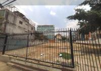 Cần bán gấp đất đường MT Thích Quảng Đức, P. 4, Phú Nhuận, giá 3.2tỷ/100m2, sổ riêng, LH 0905239593