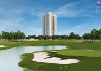 Chính chủ cần bán căn B12 - 03a view sân golf, hướng Đông Nam, giá tốt, hỗ trợ vay