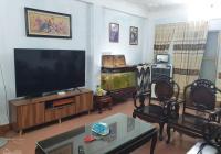 Nhà TT ngõ 560 Nguyễn Văn Cừ, đường ô tô tránh, có cửa hàng cho thuê riêng Biệt, 8tr/th, giá 2,6 tỷ