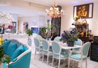 Chuyên cho thuê The Estella 2PN 19tr/th, 3PN 25tr/th penthouse 65tr cam kết giá tốt nhất thị trường