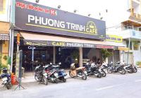 Nhà mặt tiền Lê Quốc Trinh gần Nguyễn Sơn, Phạm Văn Xảo, DT 11.4x18m, giá 27 tỷ gần Phạm văn Xảo