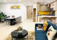 Bán căn hộ The View 152m2, 3PN, 3WC, nội thất đẹp, ban công siêu rộng, view siêu đẹp. Giá 7tỷ