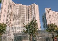 Tôi Lan đang cần bán có căn hộ 5 sao quốc tế đầu tiên lại Hạ Long, sổ đỏ lâu dài, LH: 0968895922