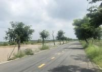 Bán đất Lý Nhơn, Cần Giờ. DT 13048m2, đất có 3 mặt tiền, full thổ cư, giá tốt cho nhà đầu tư