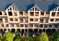 Bán liền kề shophouse dự án Kim Chung Di Trạch đầu tư kinh doanh giá tốt nhất thị trường 0989006655