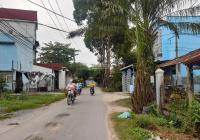 Hạ giá bán đất Tân Thạnh Đông, đường Nguyễn Thị Dưỡng gần chợ trường học thuận tiện buôn bán