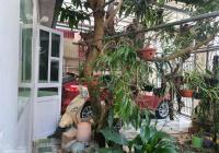 Bán đất tặng nhà và vườn cây gần quảng trường TP Điện Biên