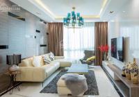 Cam kết giá hợp lý, CC Ecohome 3: 2PN, 75 - 80m2, đủ đồ, giá 5 triệu/tháng, nhà đẹp.