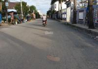 Đất bán sau KCN Tân Hương, thổ cư 100%. 5x20, đường nhựa 8m