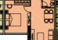 Bán nhanh 1PN Vinhomes Ba Son 48m2, giá tốt nhất 5.7 tỷ, view bitexco, nhận nhà ngay. 0903004823