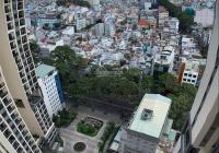 Bán căn hộ duplex thông tầng 4PN 164m2 hướng Đông Nam - view HB tại Hà Đô Centrosa. LH 0909187967
